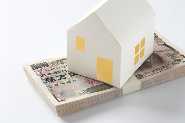 住宅ストック循環支援事業補助金