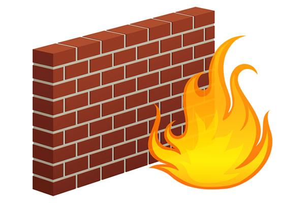 耐火、準耐火、防火構造認定