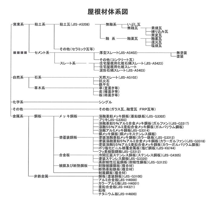 knowledge_2017_04_28_37.jpg