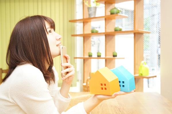 住宅の快適性~住まいを快適にする断熱材の選びかた② 体感温度について