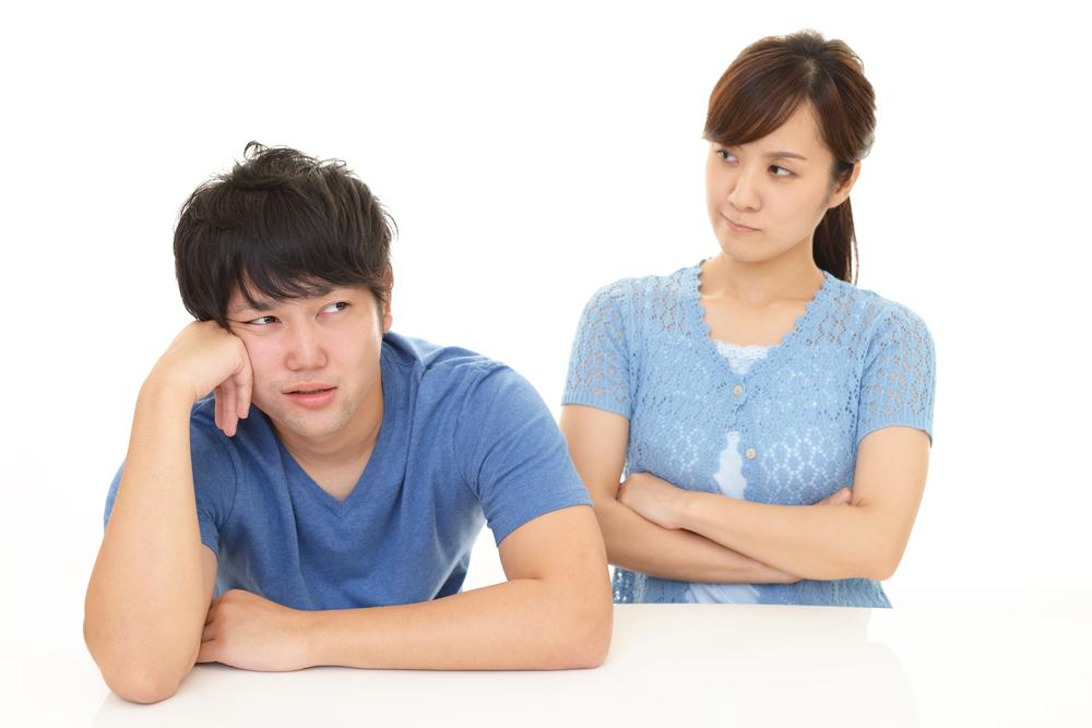 後悔しない家づくりのための三か条 その① ~話し合いの場をできるだけ持つべし!~